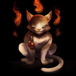 LastDove avatar