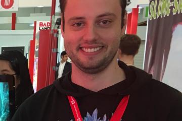 jasper damman spells of genesis game designer
