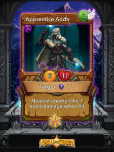 aodh-apprentice-spells-of-genesis-card