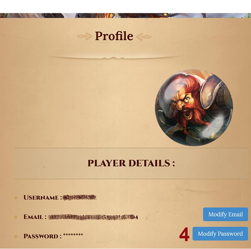 sog-profile